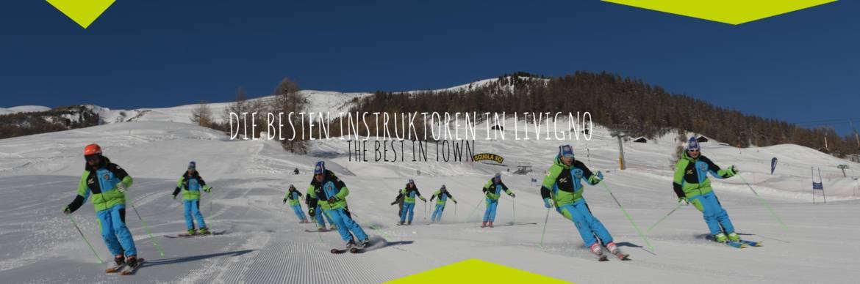 scuola-sci-livigno-italien-snowboard-home-rutsche-lezioni-miete-miete-ski-schnee.jpg